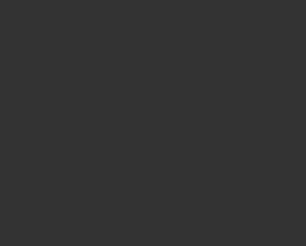 THE base OSAKA SAKAI HIGASHI APARTMENT HOTEL